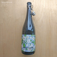 Pomologik - Avantgarde 6.5% (750ml)