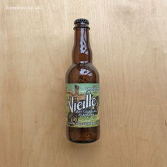 Crooked Stave Vielle Artisanal 4.2% (375ml)