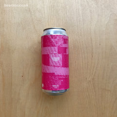 Cloudwater DIPA V3.1 8.5% (440ml)