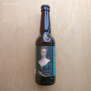 Traquair - Vintage Ale 8.5% (330ml)