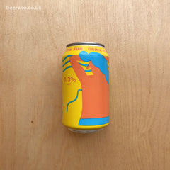 Mikkeller Drink'in The Sun Can 0.3% (330ml)