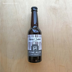 Fyne Ales - Perfect Silence 6.9% (330ml)