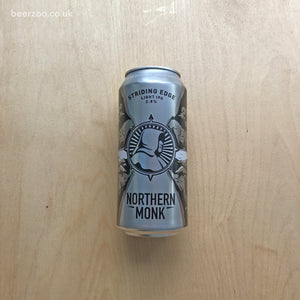 Northern Monk - Striding Edge 2.8% (440ml)