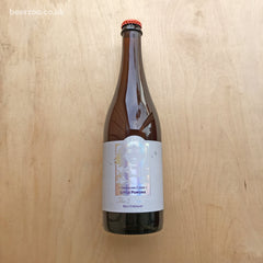 Little Pomona The Rainbow 2015 7.9% (750ml)