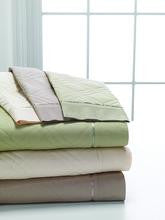 Dreamfit Degree 5 Quilted Sheets