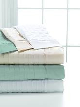 Dreamfit Degree 6 Quilted Sheets