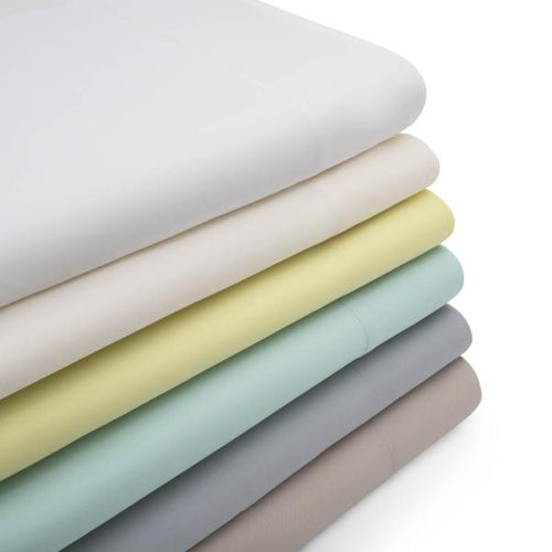 Rayon from Bamboo sheets by Malouf