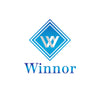 Winnor Travel Solutions