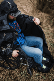IWOM Outerwear LLC Hunting Suit IWOM Pursuit XT