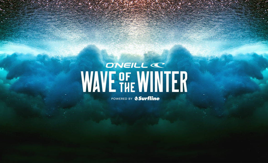 WAVE OF THE WINTER KICKOFF - 2018/19