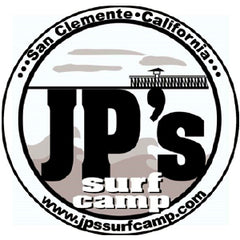 JP Surf Camp