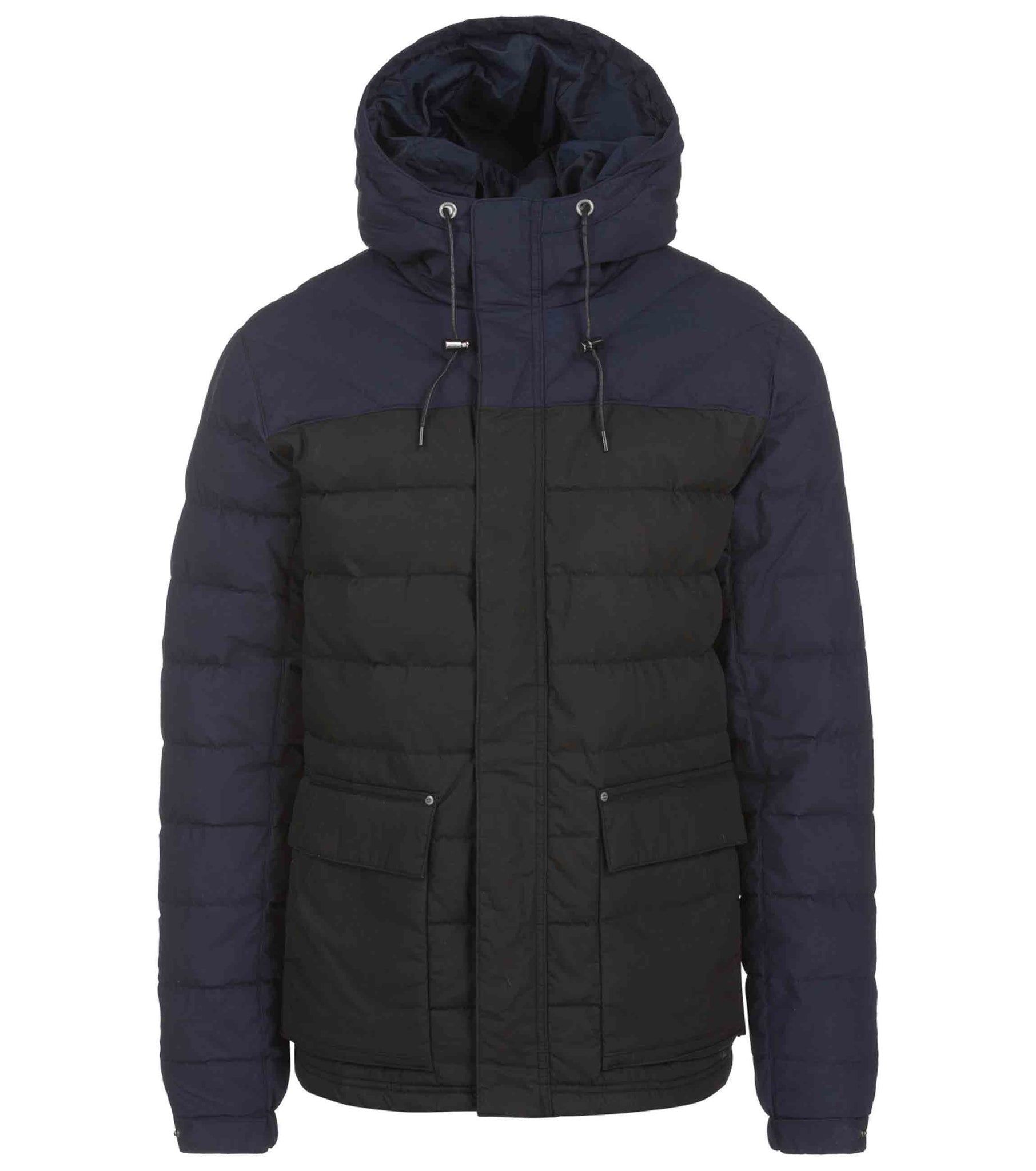 MEN'S CHARGER SNOW JACKET
