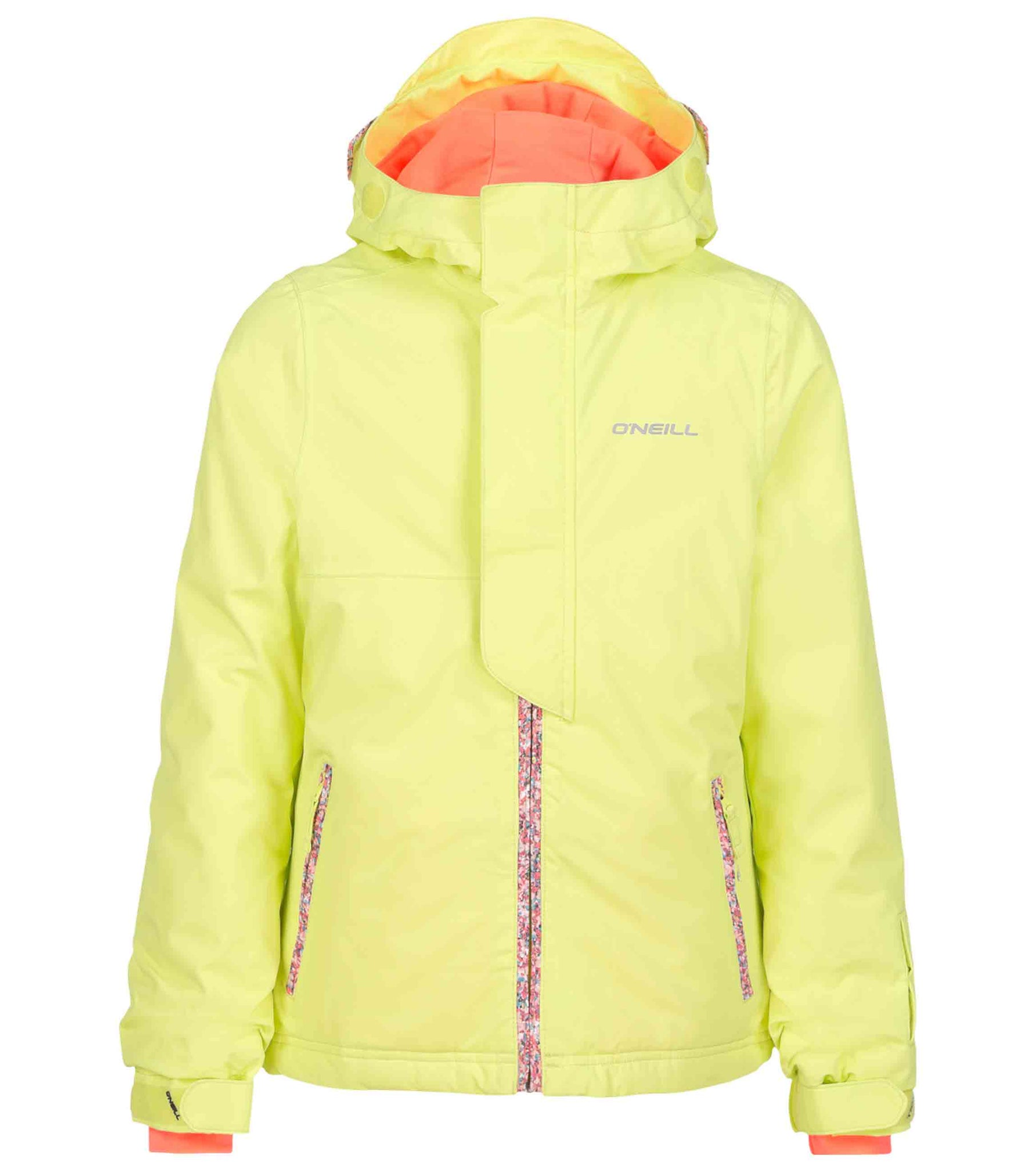 GIRLS JEWEL SWOW JACKET