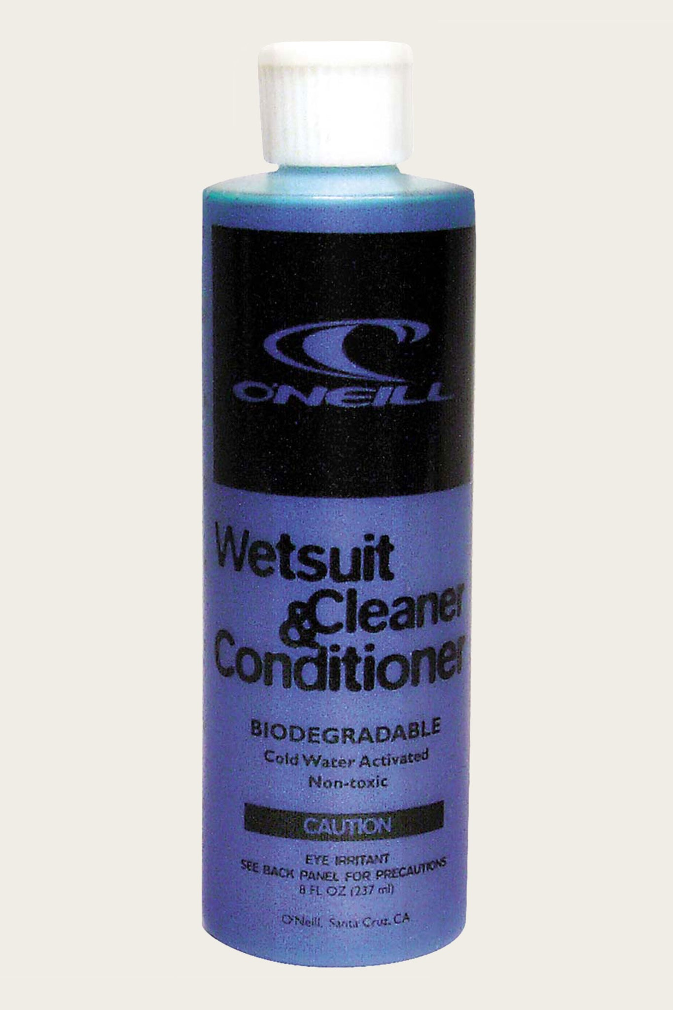 O'Neill Wetsuit Cleaner - Assorted | O'Neill