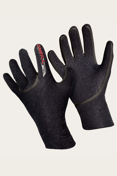 PSYCHO 1.5MM DL GLOVE - PAST SEASON