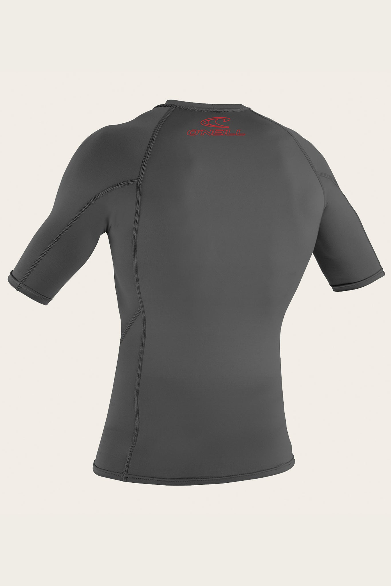 Youth Basic Skins 50+ S/S Rash Guard - Graph | O'Neill