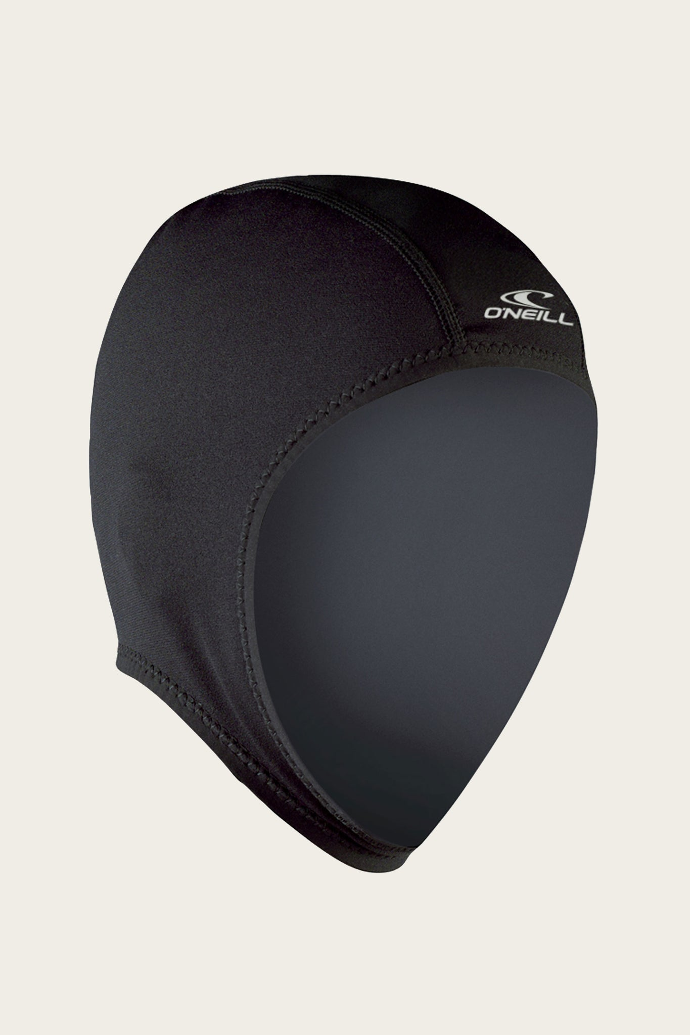 Thinskins 1.5Mm Hood - Black | O'Neill