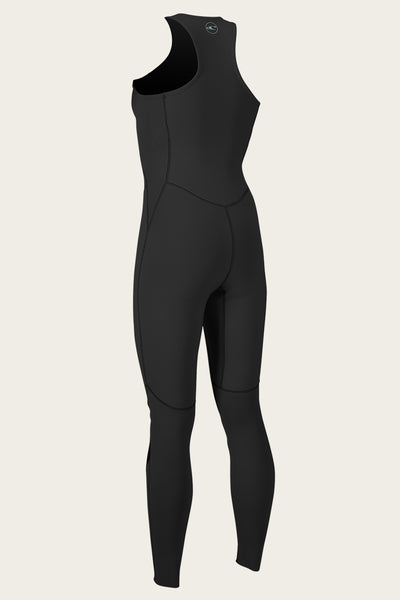 Women'S Reactor-2 1.5Mm Sleeveless Full Wetsuit | O'Neill Clothing USA