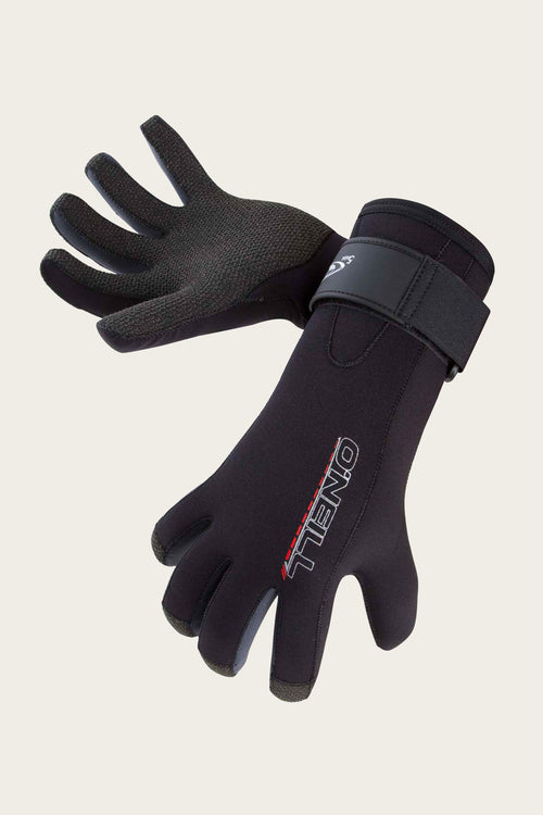SECTOR 3MM GLOVE