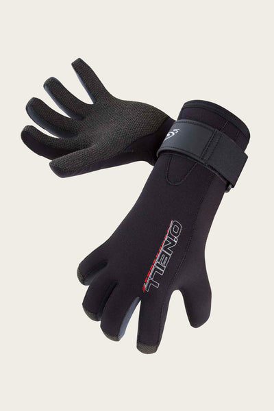 SECTOR 5MM GLOVE