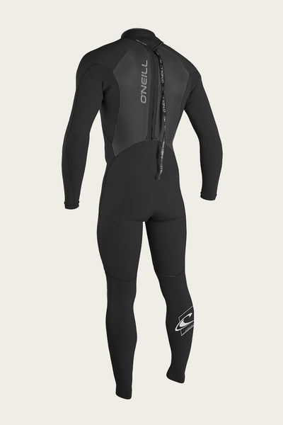 YOUTH EPIC 4/3 FULL WETSUIT