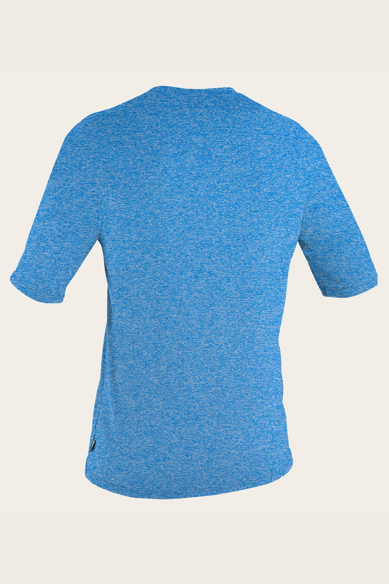 Youth Hybrid S/S Sun Shirt - Brite Blue | O'Neill