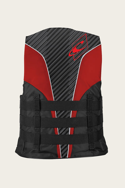Superlite Uscg Vest | O'Neill Clothing USA