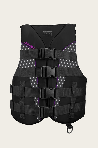 WOMEN'S SUPERLITE USCG VEST