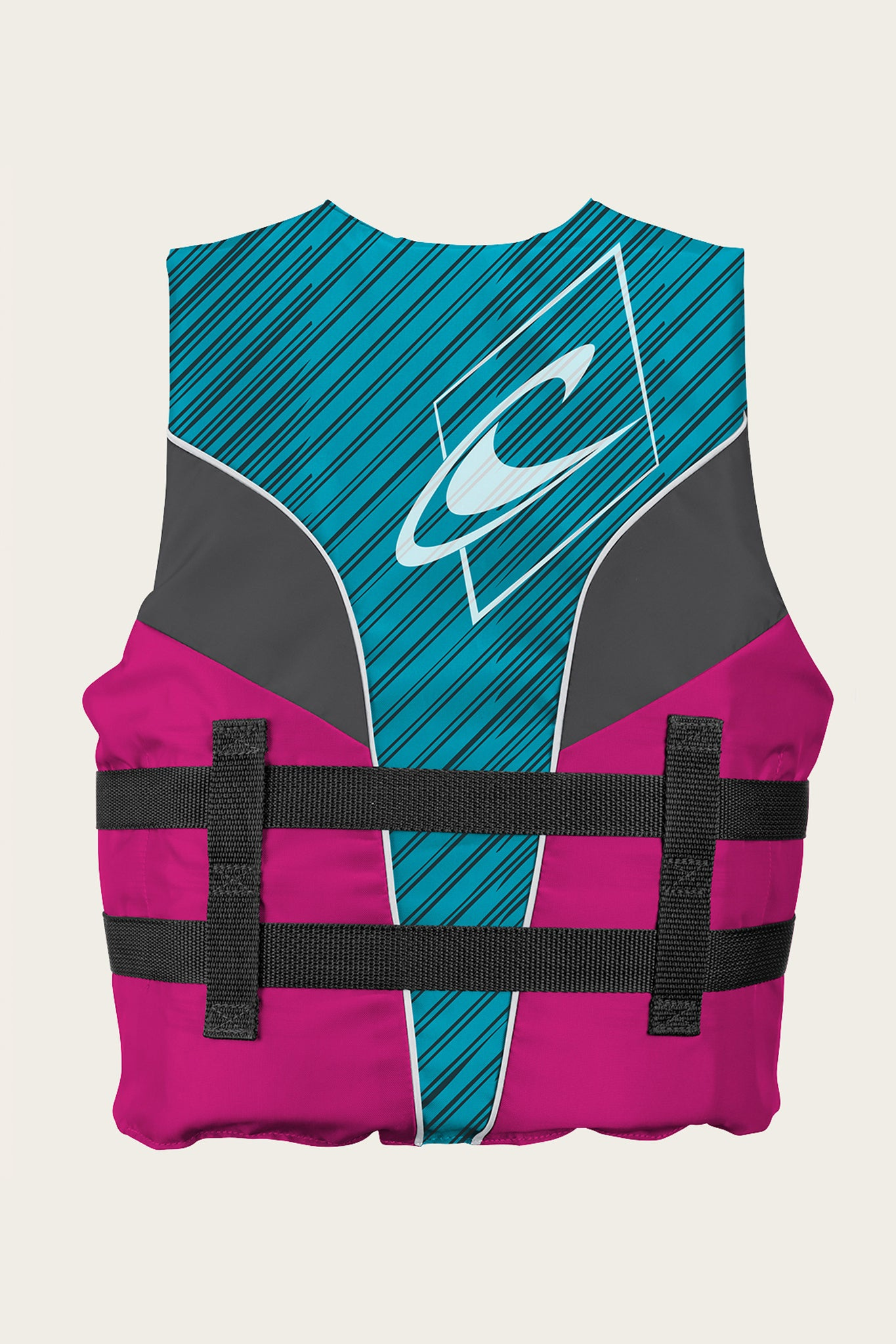 Youth Superlite Uscg Vest | O'Neill