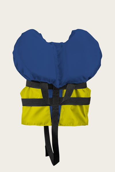 INFANT SUPERLITE USCG VEST