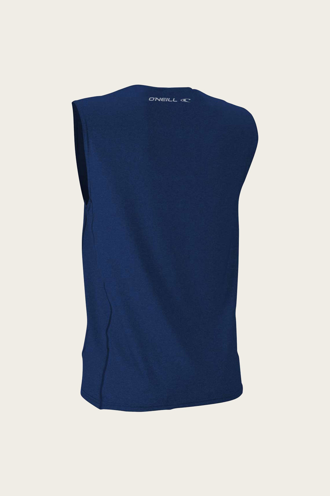 Hybrid Sleeveless Sun Shirt - Navy | O'Neill