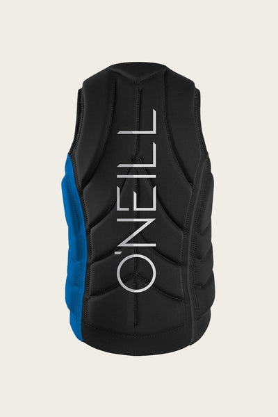 SLASHER COMP VEST