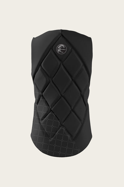 WOMEN'S GEM COMP VEST