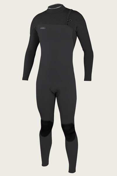 Hyperfreak 3/2Mm Comp Zipless Full Wetsuit | O'Neill Clothing USA
