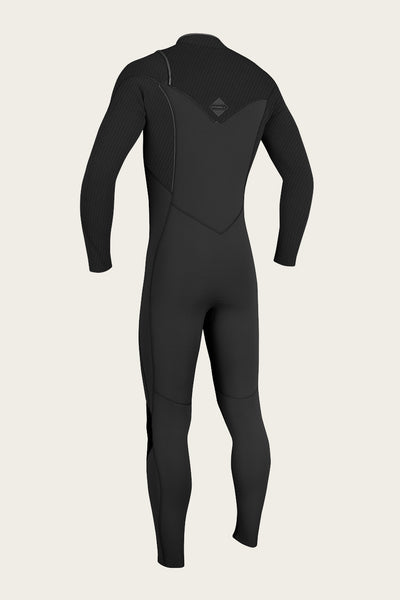 Hyperfreak 3/2Mm Chest Zip Full Wetsuit | O'Neill Clothing USA