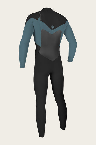 O'RIGINAL 3/2MM CHEST ZIP FULL WETSUIT - PAST SEASON