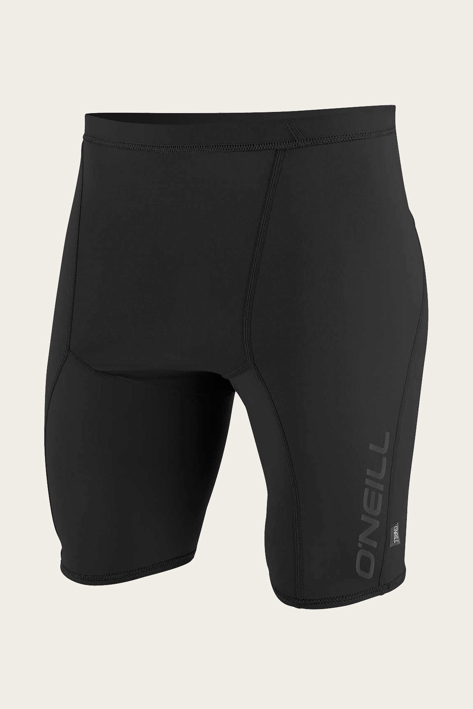 Heat 32Mm Back Zip Full Wetsuit  Oneill-5826