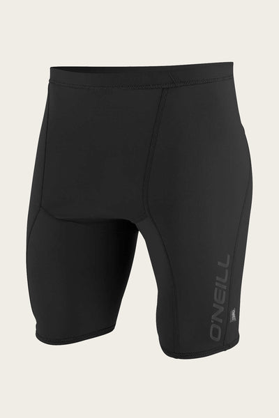THERMO-X SHORT
