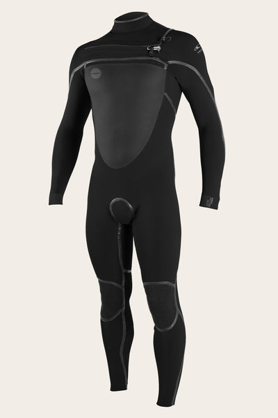 Psycho Tech 3/2Mm Chest Zip Full Wetsuit | O'Neill Clothing USA
