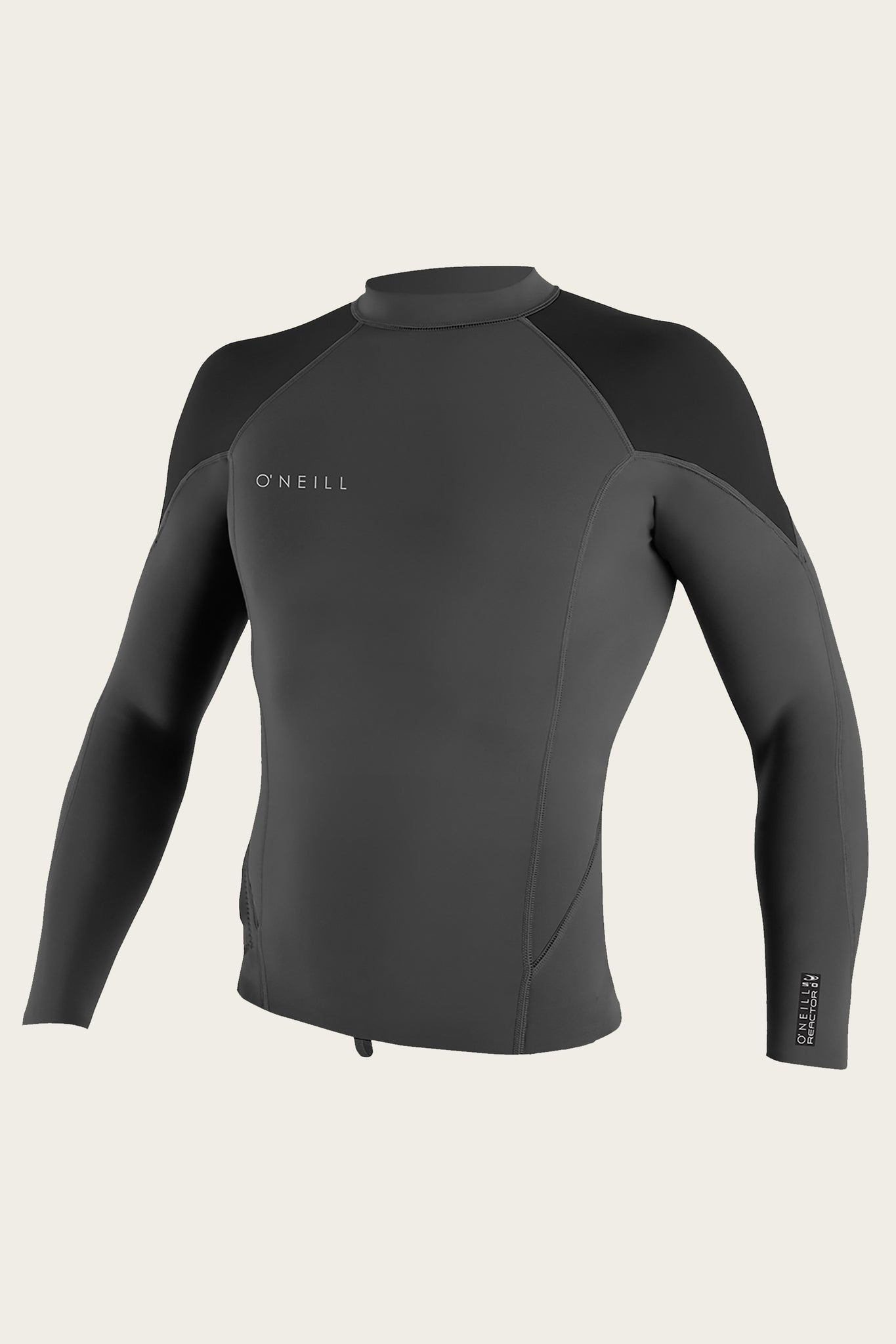 Reactor-2 1.5Mm L/S Top | O'Neill Clothing USA