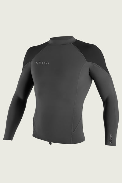 Reactor-2 0.5Mm L/S Top | O'Neill Clothing USA