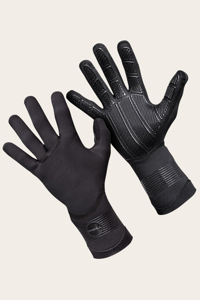 PSYCHO TECH DL 1.5MM GLOVE