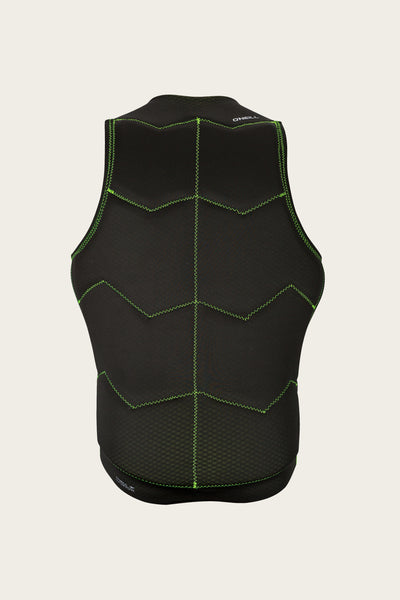 Hyperfreak Comp Vest | O'Neill Clothing USA