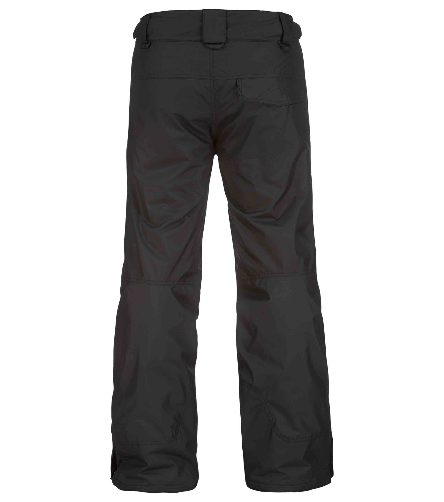 Hammer Snow Pants | O'Neill