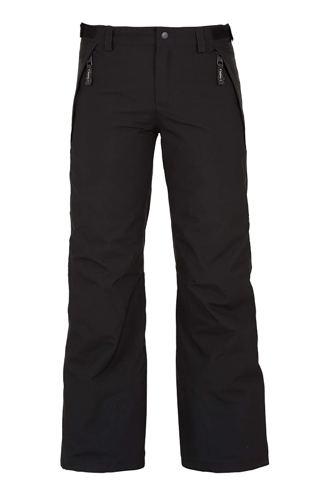 BOYS ANVIL SNOW PANTS