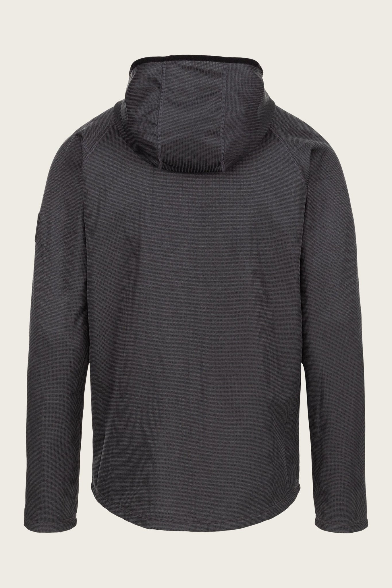 Athmos Fz Hooded Fleece | O'Neill Clothing USA