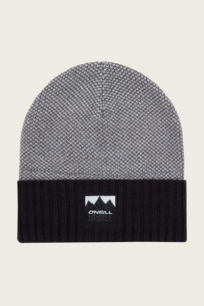 Badge Beanie | O'Neill Clothing USA