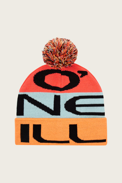 Archive Ladies Beanie | O'Neill Clothing USA
