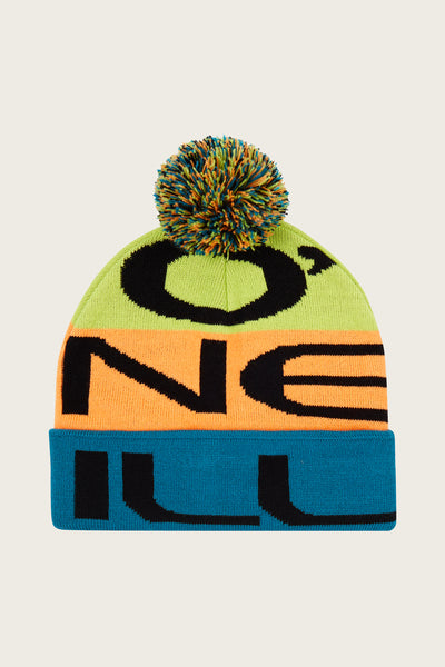 Archive Beanie | O'Neill Clothing USA