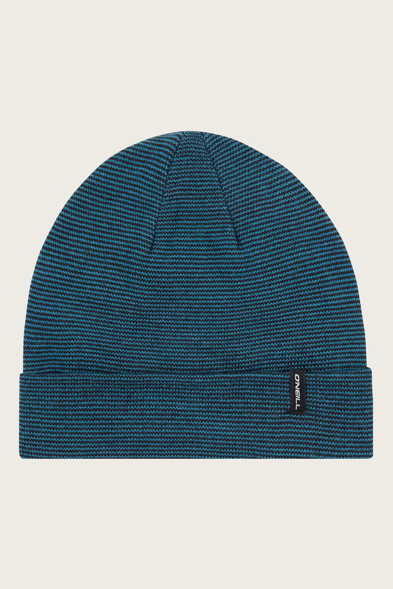 All Year Beanie - Seaport Blue | O'Neill